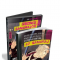 47-samuraj-+-DVD