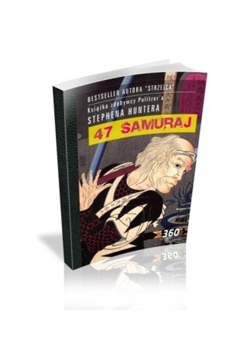 47-samuraj