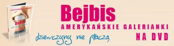 Bejbis (DVD)-1