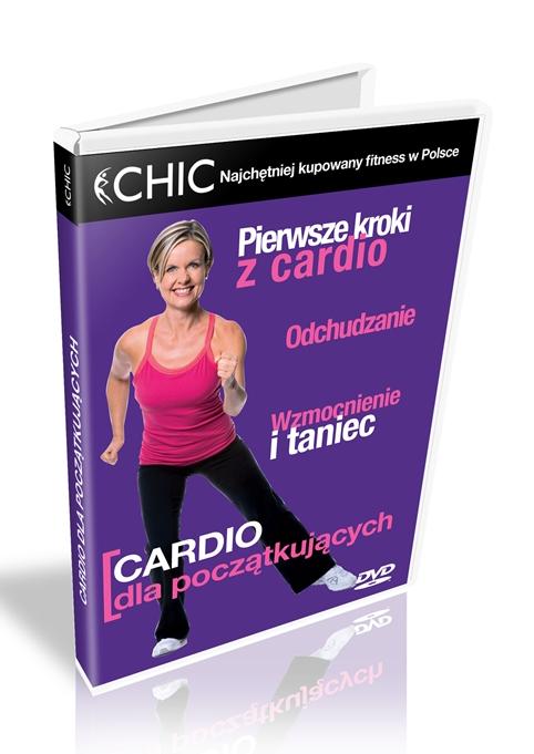 Cardio-dla-początkujących
