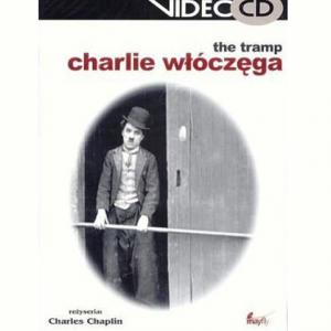 Charlie Chaplin – Włóczęga