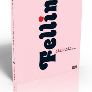 Fellini 1952-1986