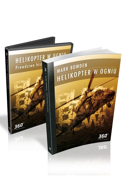 Helikopter-w-ogniu-+-DVD