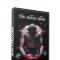 Mistrzowie (DVD)