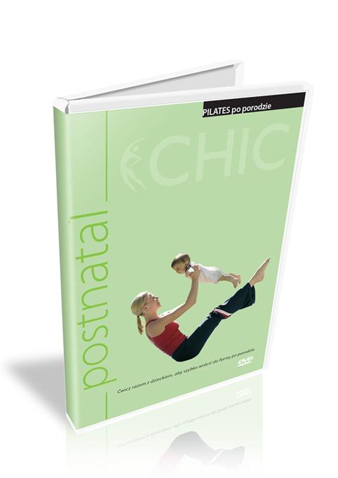 Pilates-po-porodzie---Postnatal