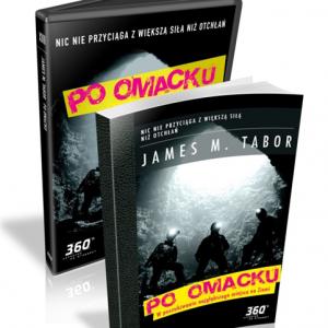 Po Omacku