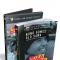 Poza-błękitem.-Autobiografia-+-DVD