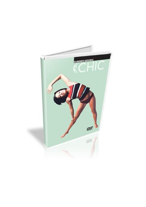 Summer-Aerobic