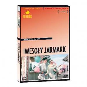 Wesoły Jarmark