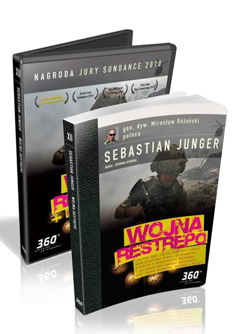 Wojna-Restrepo-+-DVD