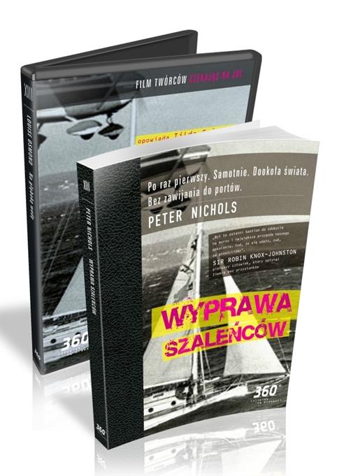 Wyprawa-szaleńców-+-DVD