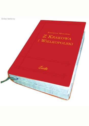 Z Krakowa I Wielkopolski