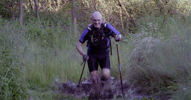 biegacze_gellery6