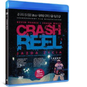 Crash Reel