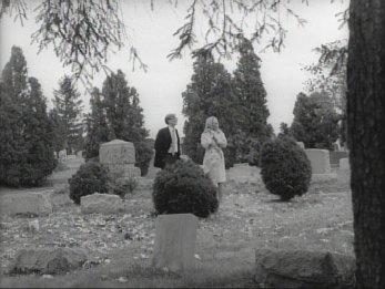 johnny-barb-graveyard