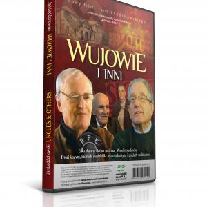 Wujowie I Inni