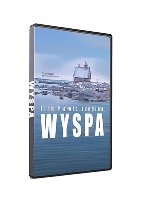 Wyspa-standard